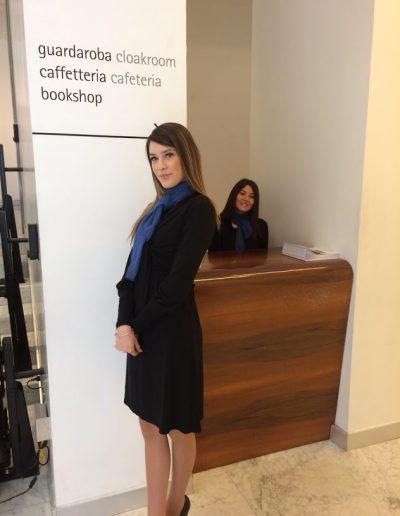 Palazzo Cipolla 2018